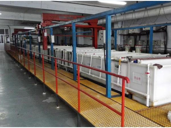 厂房设备5